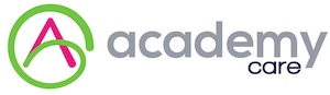 Logo Academy Care
